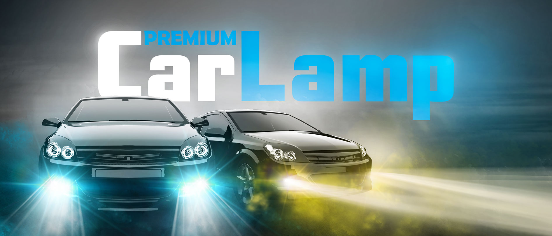 carlamp produkty
